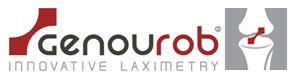LOGO-GENOUROB-Signature