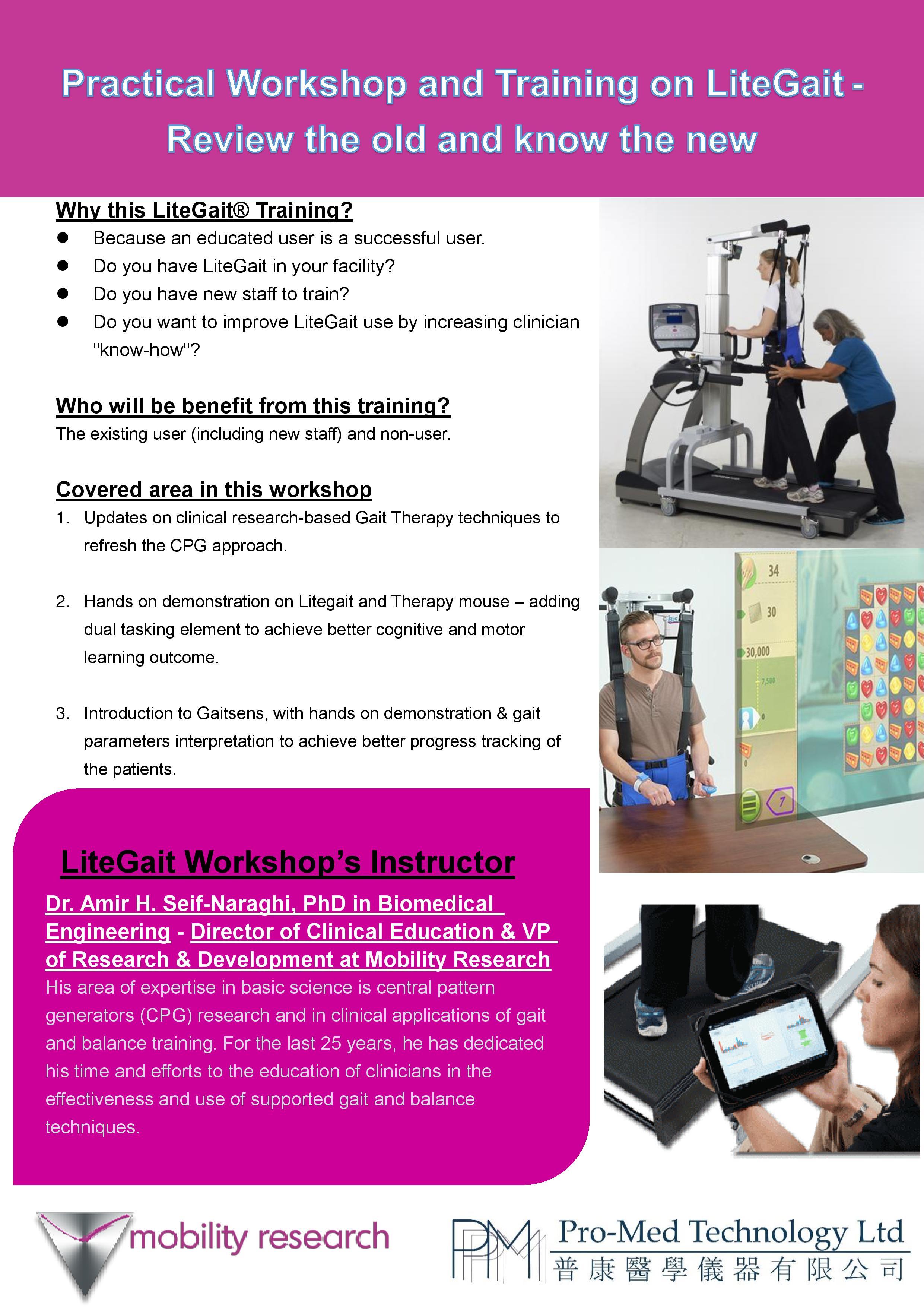 Practical Workshop and Training on LiteGait-page-001
