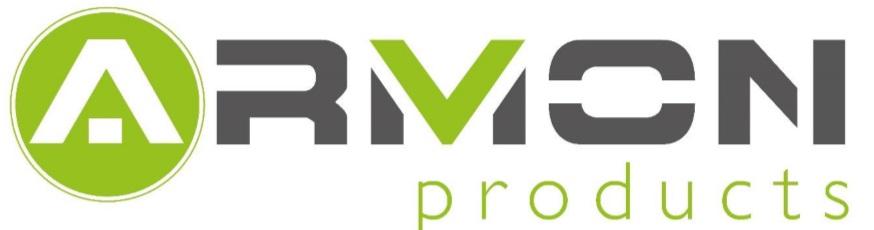 armon logo